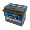 WESTA RED 100L