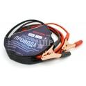 WESTA RED 56L