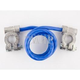 Varta Blue Dynamic 60 D43