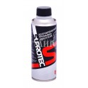 Solite CMF57412