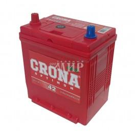 CRONA 132L