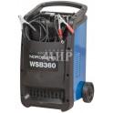 CRONA Азия 115D31R