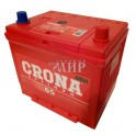 CRONA 75 L