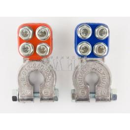 Varta Blue Dynamic 70 E24